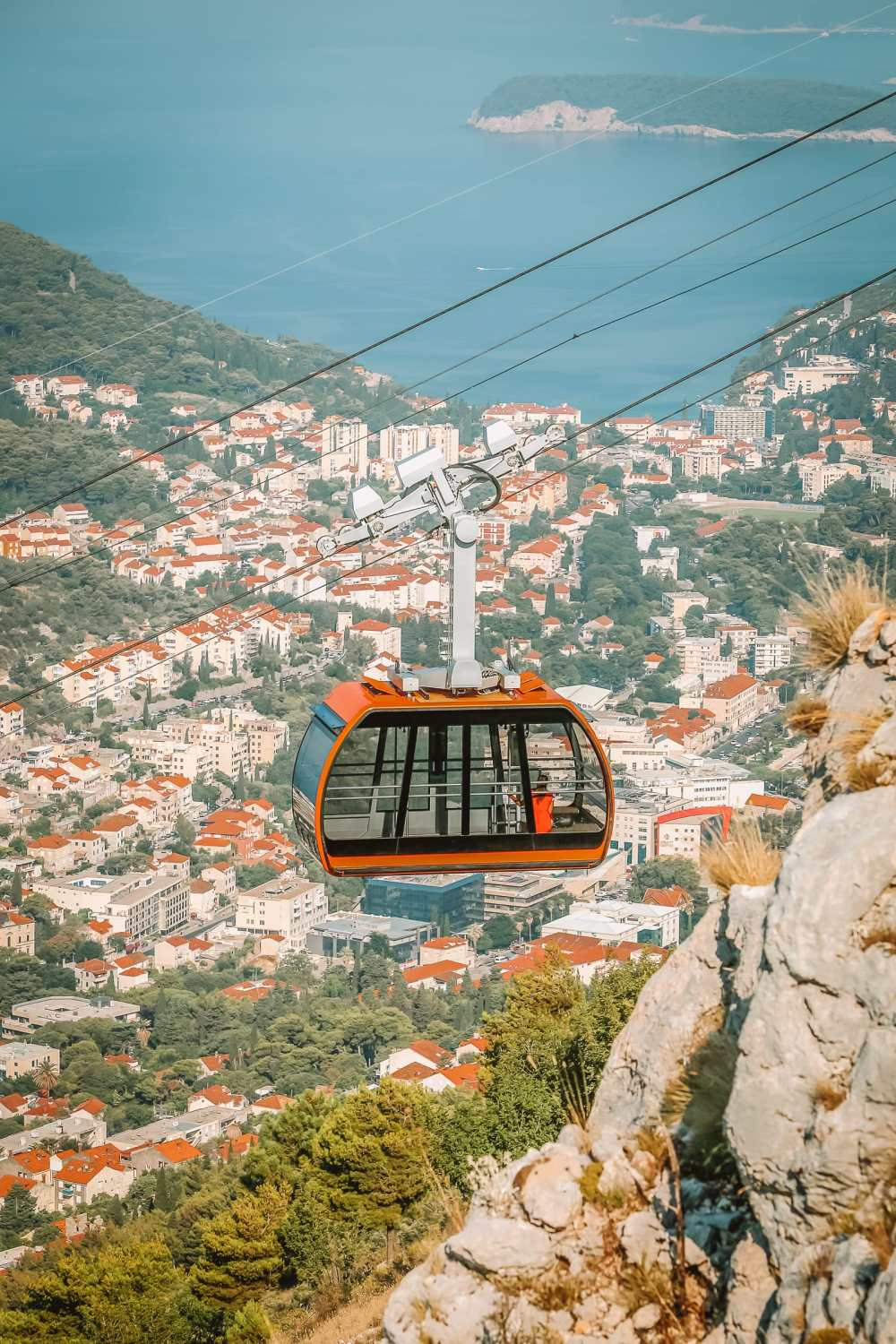 11 Of The Very Best Things To Do In Dubrovnik (22)