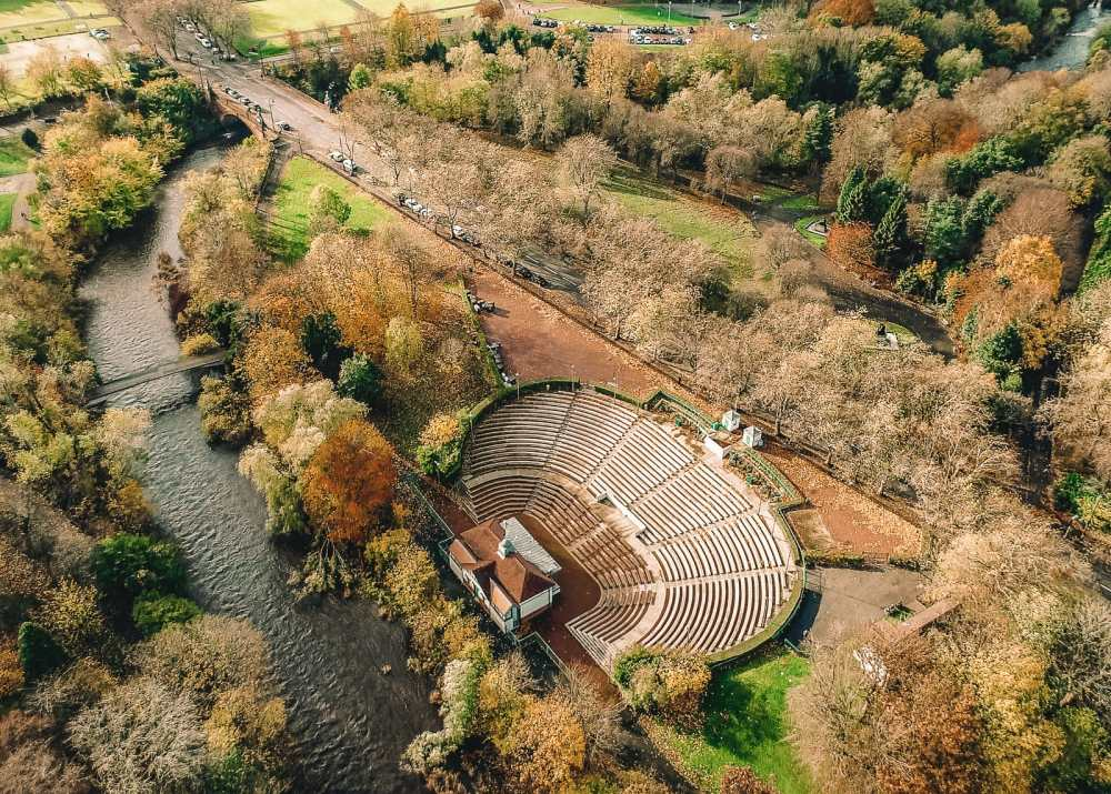 12 Best Things To Do In Glasgow, Scotland (24)