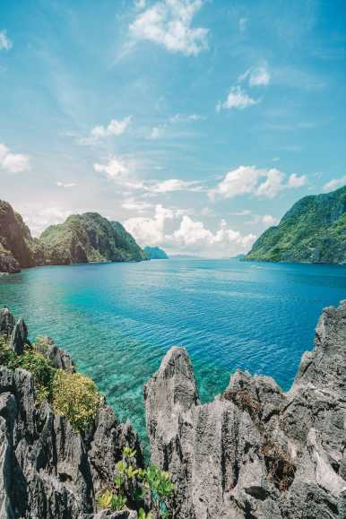 12 Best Places In The Philippines To Visit (12)