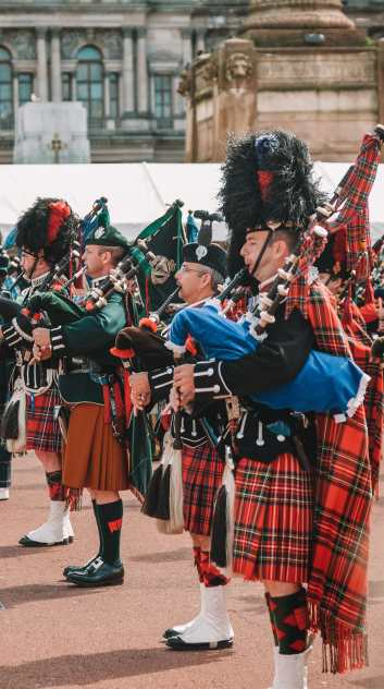 12 Best Things To Do In Glasgow, Scotland (17)