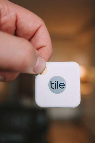 Tile App Lost Image (6)