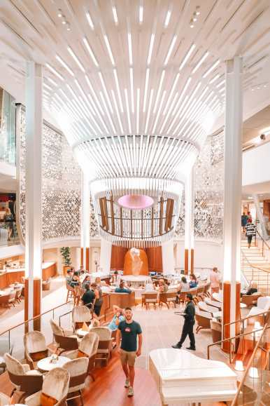 Celebrity Edge Cruise: What Is It Really Like? (7)