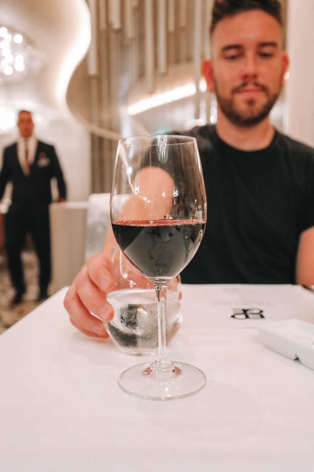 Celebrity Edge Cruise: What Is It Really Like? (46)