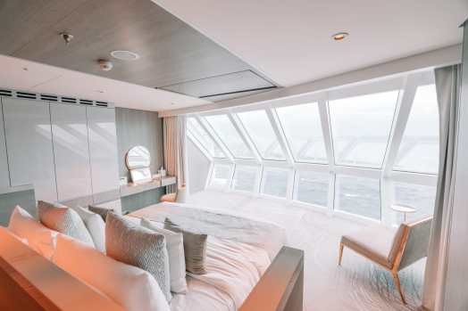 Celebrity Edge Cruise: What Is It Really Like? (80)