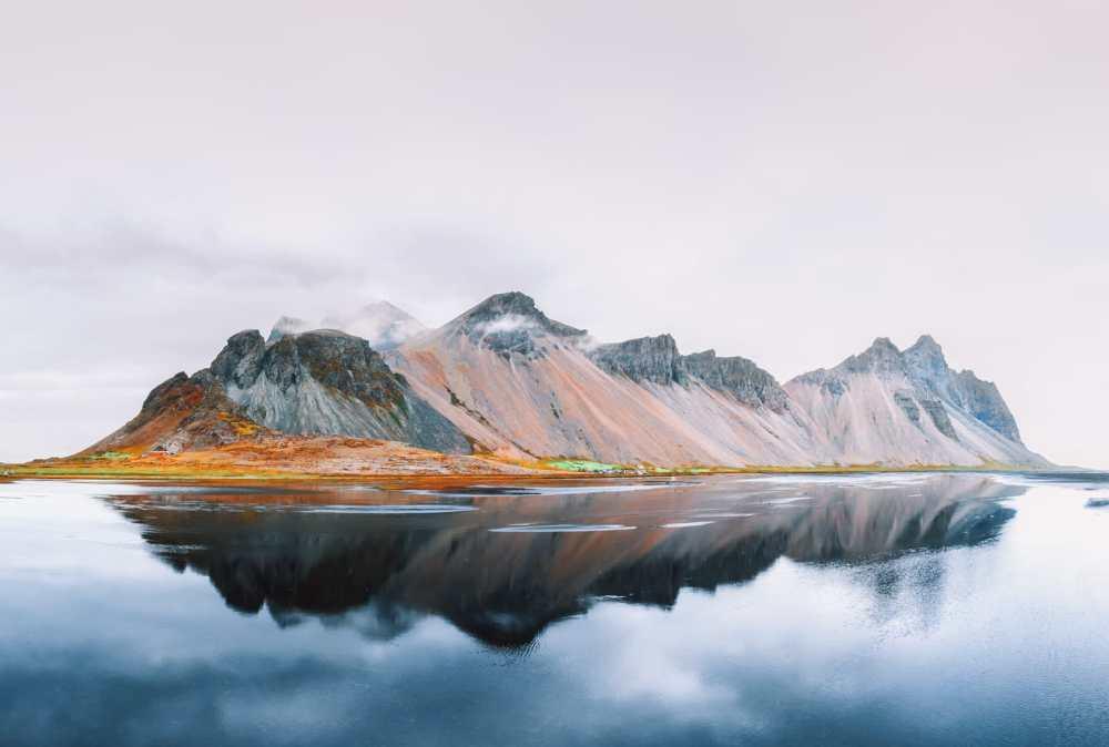 14 Best Restaurants in Iceland To Visit (6)