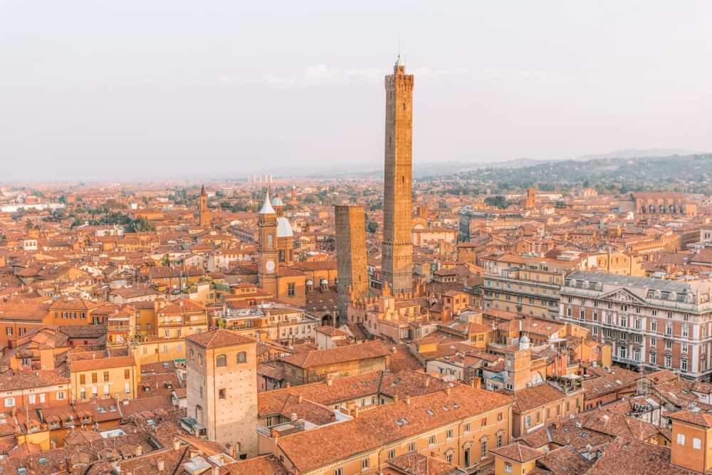 16 Best Cities In Italy To Visit This Year (5)