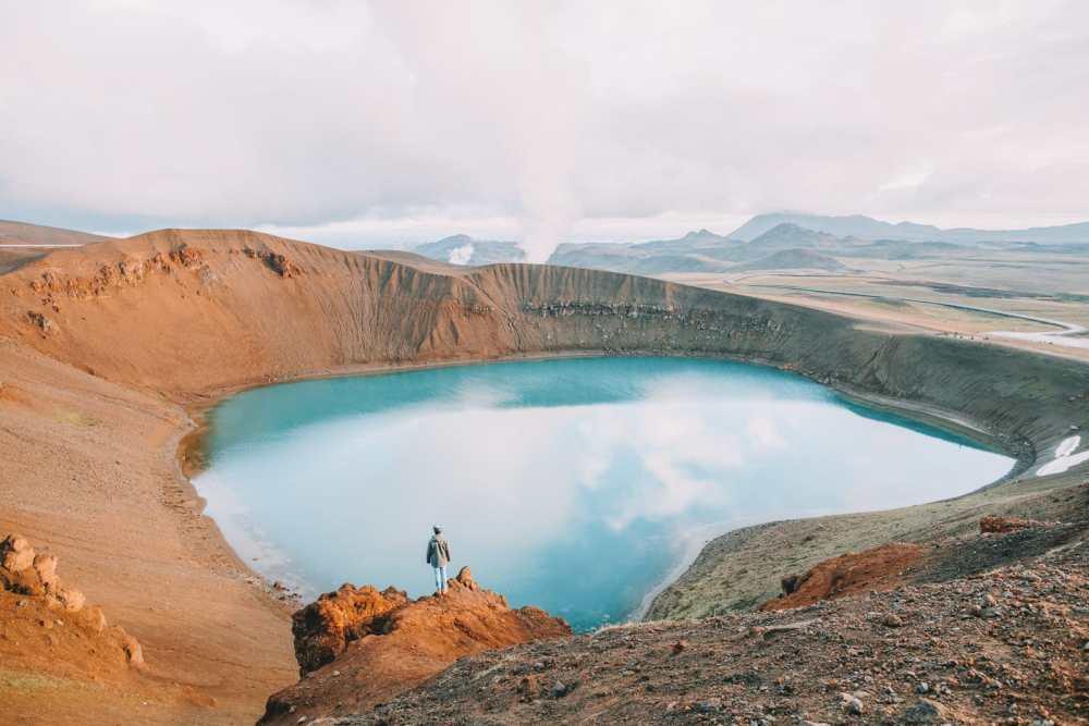 14 Best Restaurants in Iceland To Visit (7)