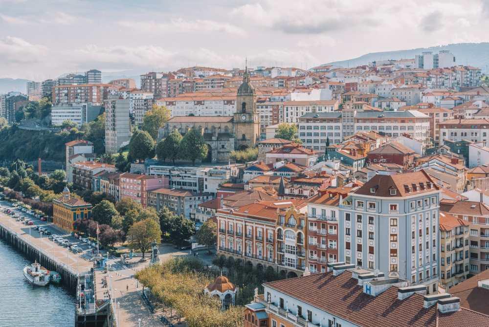 12 Best Things To Do In Bilbao, Spain (9)