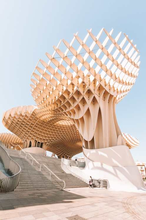 11 Best Things To Do In Seville, Spain (8)