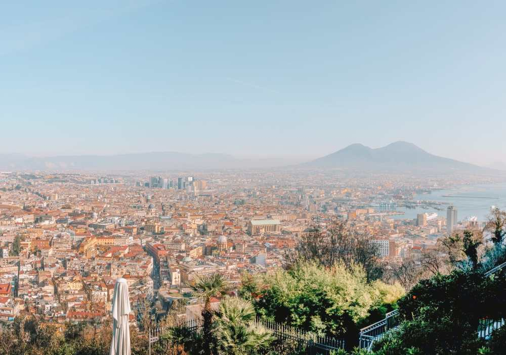 16 Best Cities In Italy To Visit This Year (1)