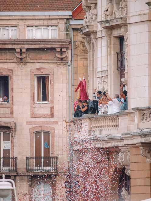 12 Best Things To Do In Bilbao, Spain (14)