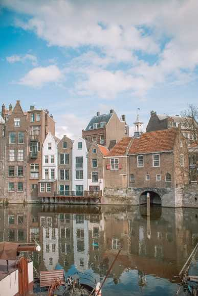 Best Things To Do In Rotterdam, Netherlands (14)