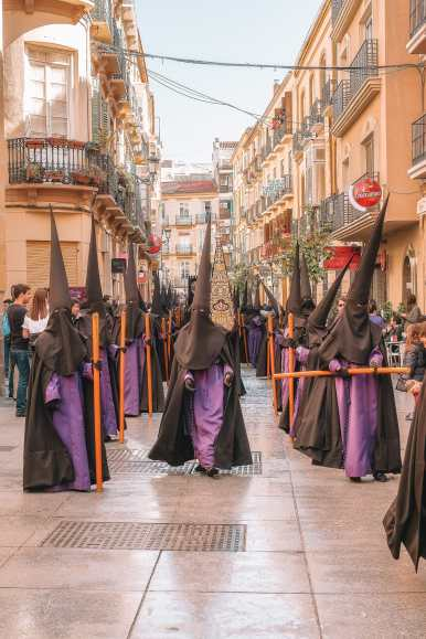 11 Best Things To Do In Seville, Spain (22)