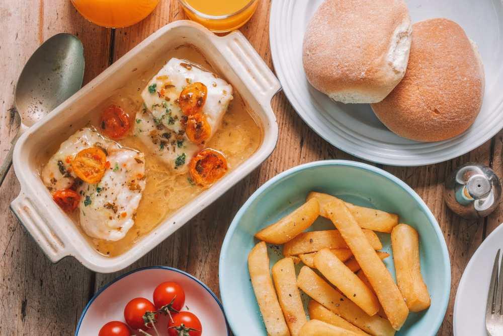 14 Best Restaurants in Iceland To Visit (20)