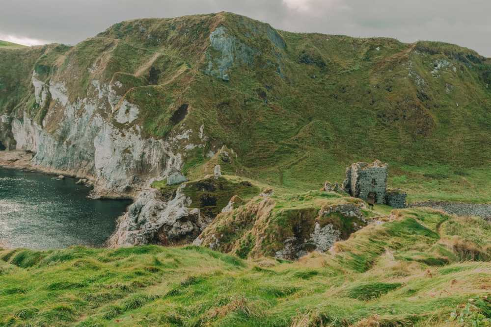 15 Best Places In Northern Ireland To Visit (25)