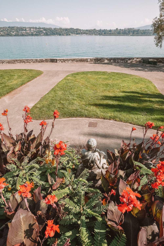 10 Best Thing To Do In Geneva, Switzerland (13)