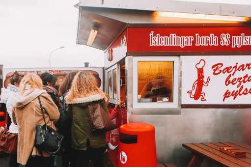 14 Best Restaurants in Iceland To Visit (15)