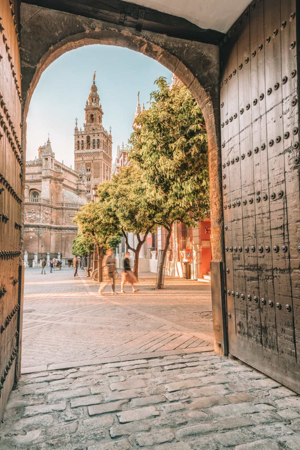 11 Best Things To Do In Seville, Spain (10)