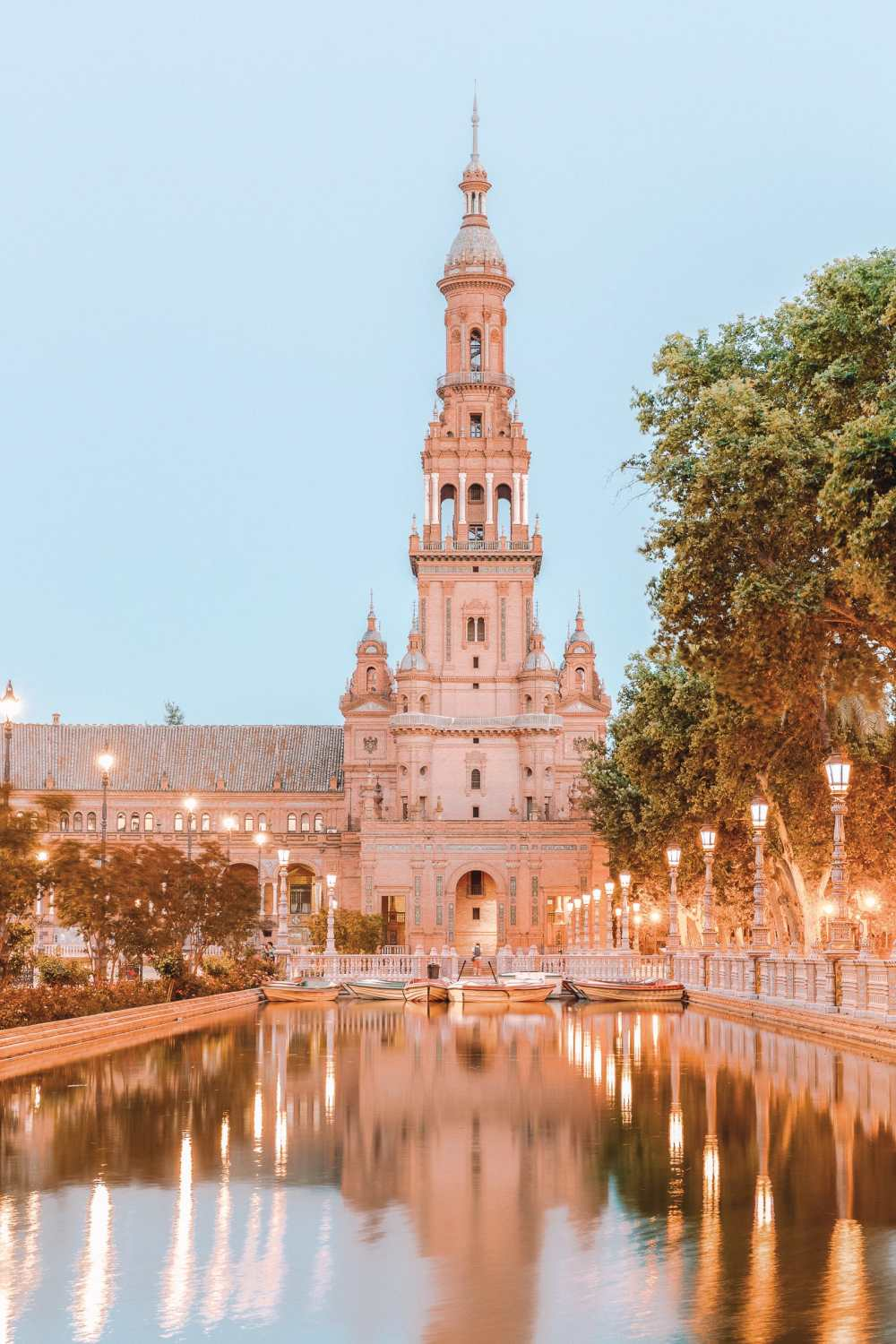 11 Best Things To Do In Seville, Spain (11)