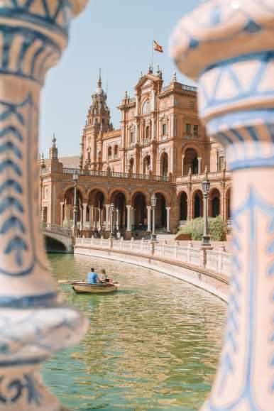 11 Best Things To Do In Seville, Spain (13)