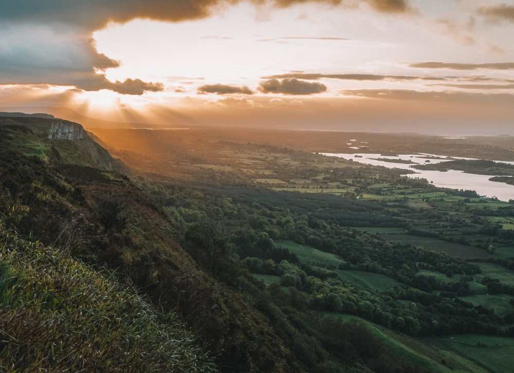 15 Best Places In Northern Ireland To Visit (14)