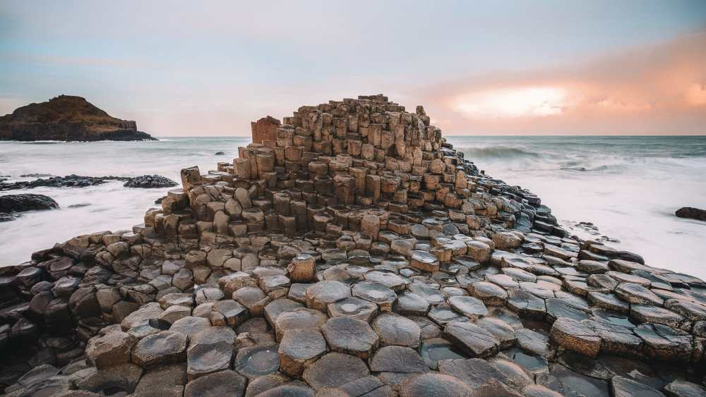 15 Best Places In Northern Ireland To Visit (18)