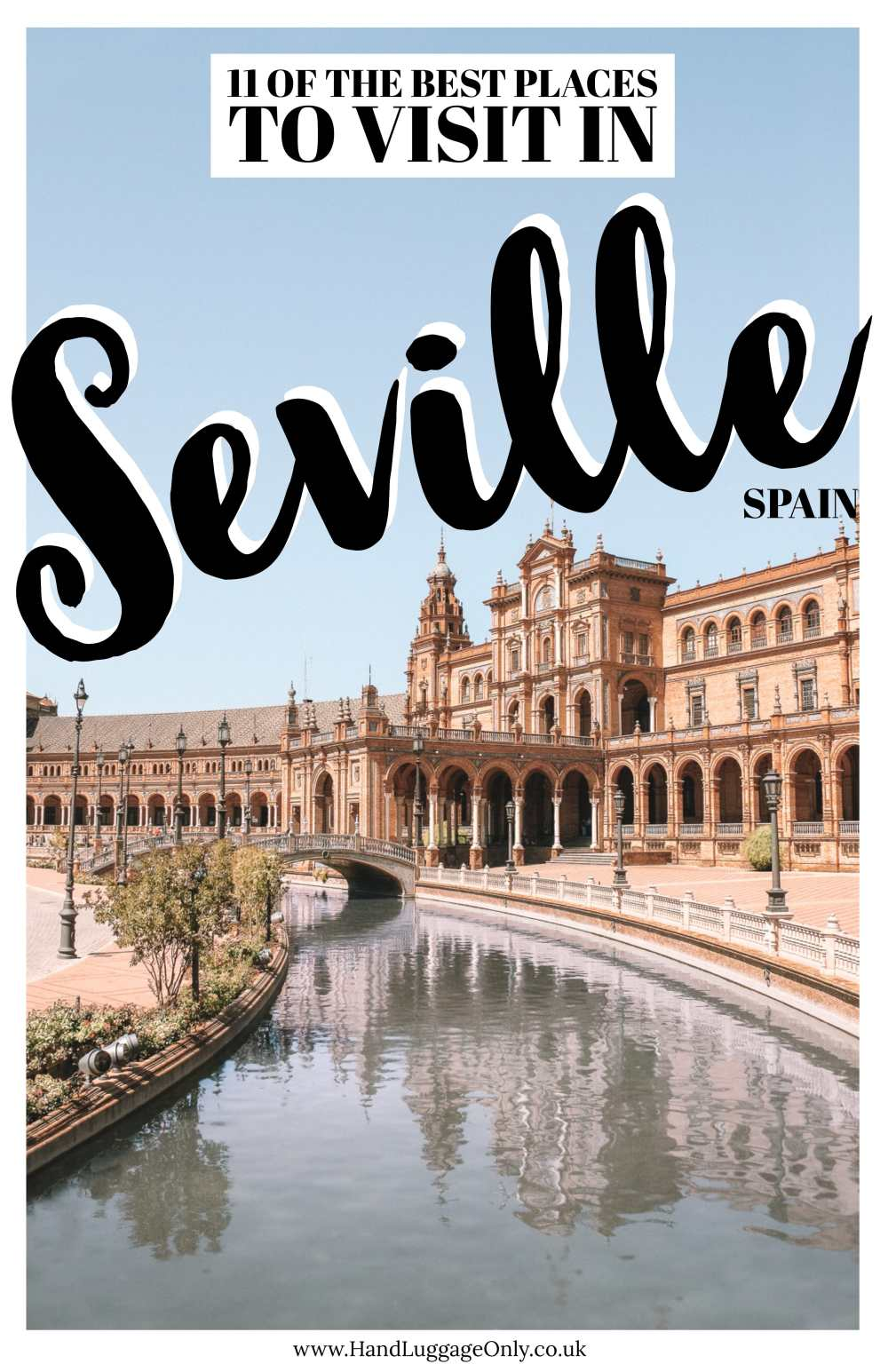 11 Best Things To Do In Seville, Spain (1)