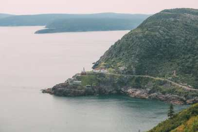 24 Hours In St Johns, Newfoundland (18)