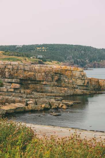 24 Hours In St Johns, Newfoundland (32)