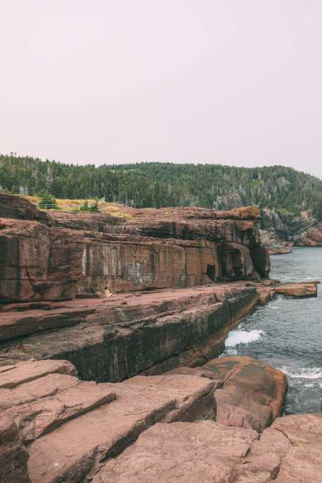 24 Hours In St Johns, Newfoundland (35)