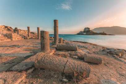 12 Best Things To Do In Kos, Greece (2)