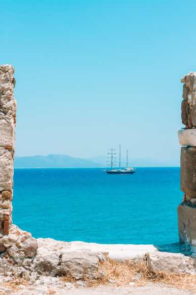 12 Best Things To Do In Kos, Greece (13)