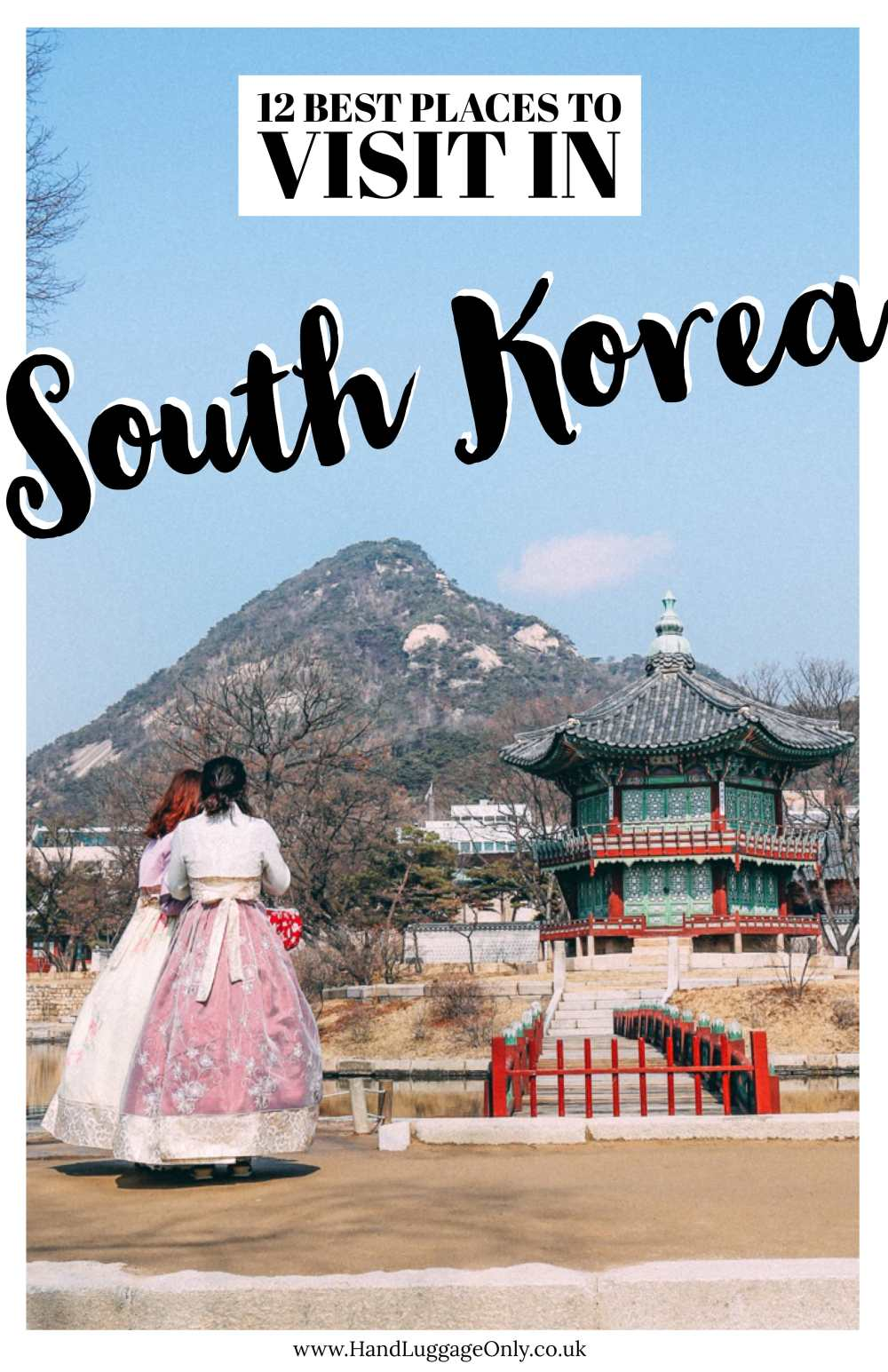 12 Best Places In South Korea To Visit (17)
