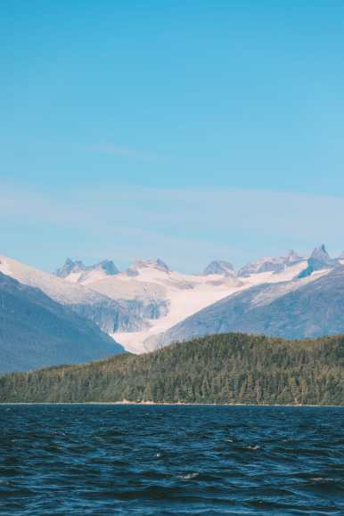 Humpback Whales, Glaciers And Northern Lights – The Most Magical Experience Aboard Celebrity Cruises Solstice To Alaska (4)