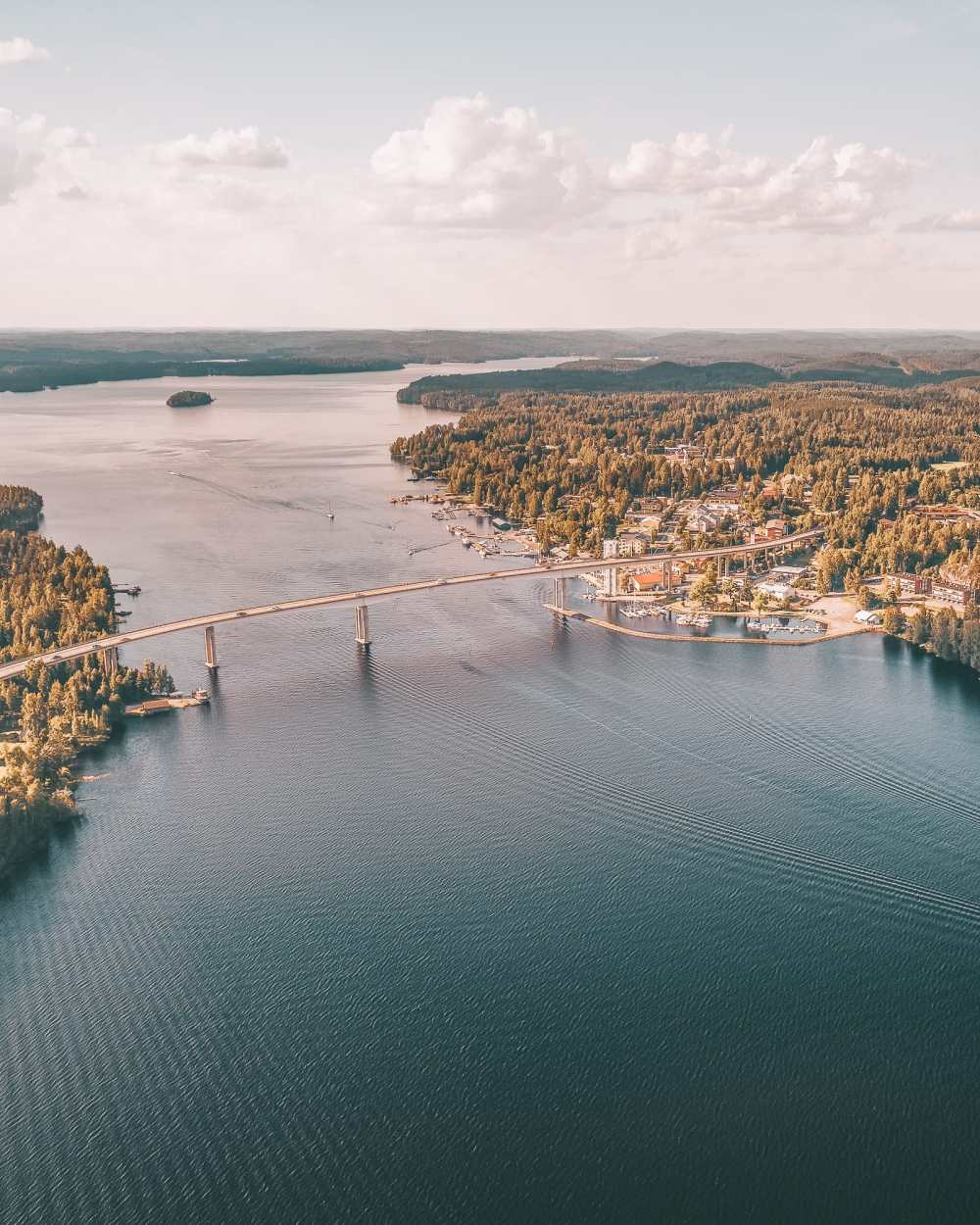 14 Best Places In Finland To Visit (5)