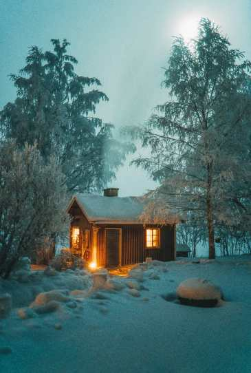 14 Best Places In Finland To Visit (22)