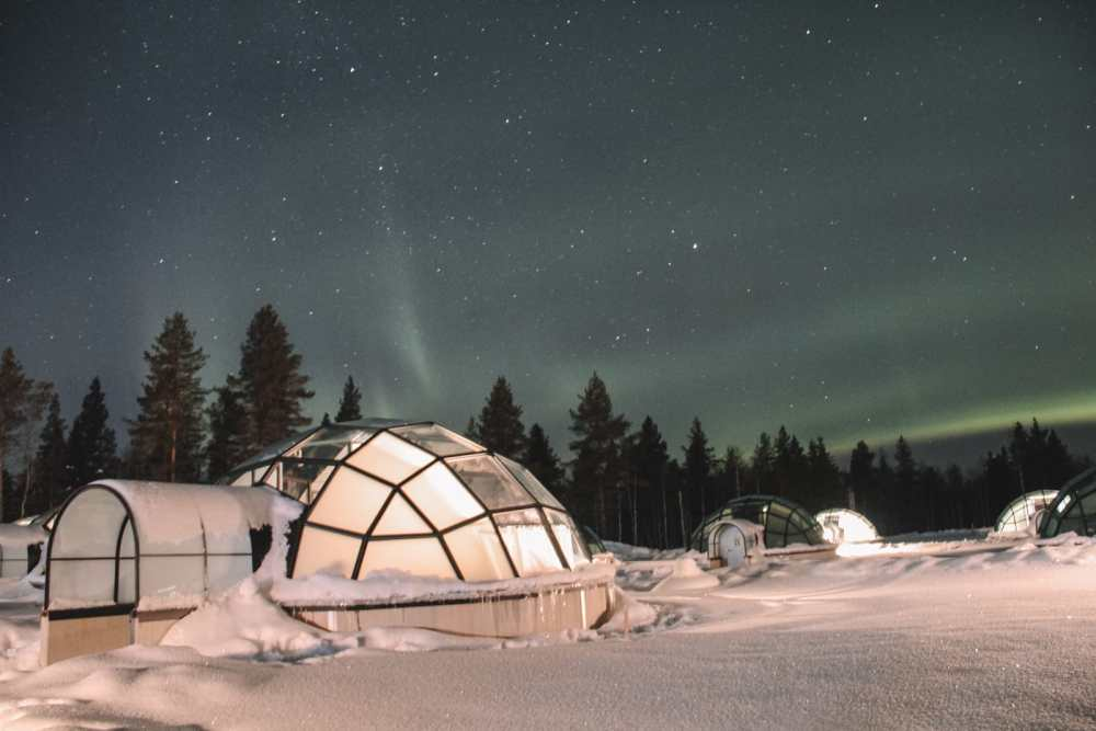 14 Best Places In Finland To Visit (21)