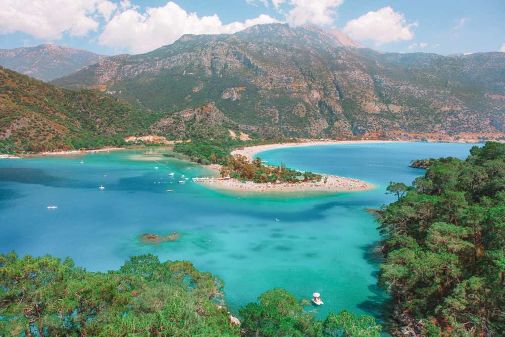 15 Best Places In Turkey To Visit (34)
