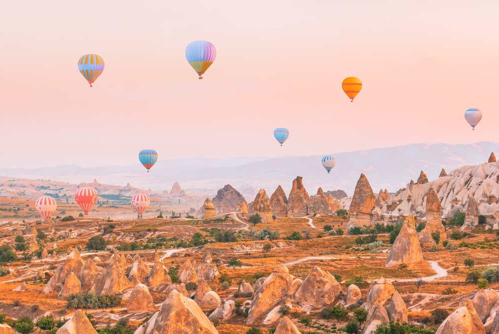 15 Best Places In Turkey To Visit (17)