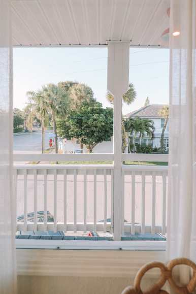 48 Hours In Clearwater Beach, Florida (4)