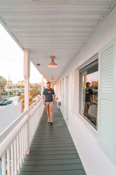 48 Hours In Clearwater Beach, Florida (5)