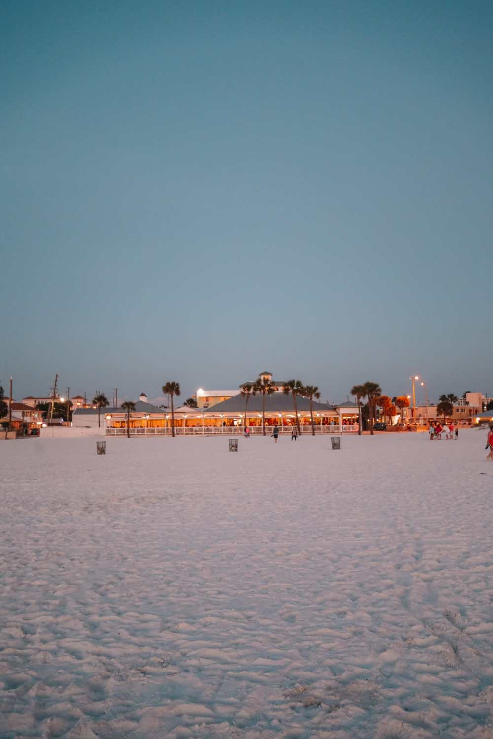 48 Hours In Clearwater Beach, Florida (14)