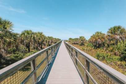 48 Hours In Clearwater Beach, Florida (41)