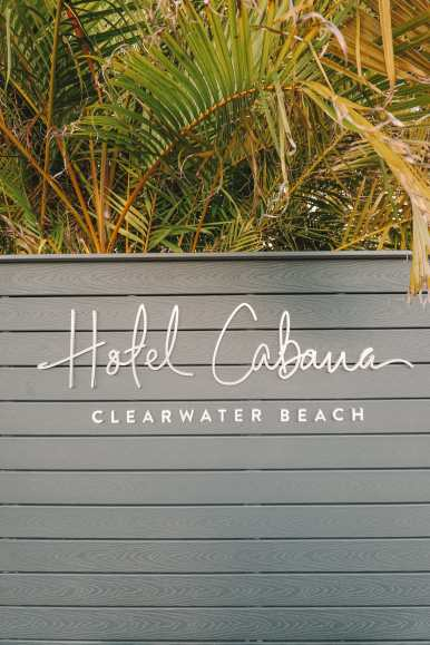 48 Hours In Clearwater Beach, Florida (65)