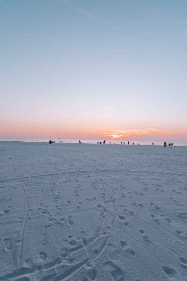 48 Hours In Clearwater Beach, Florida (66)