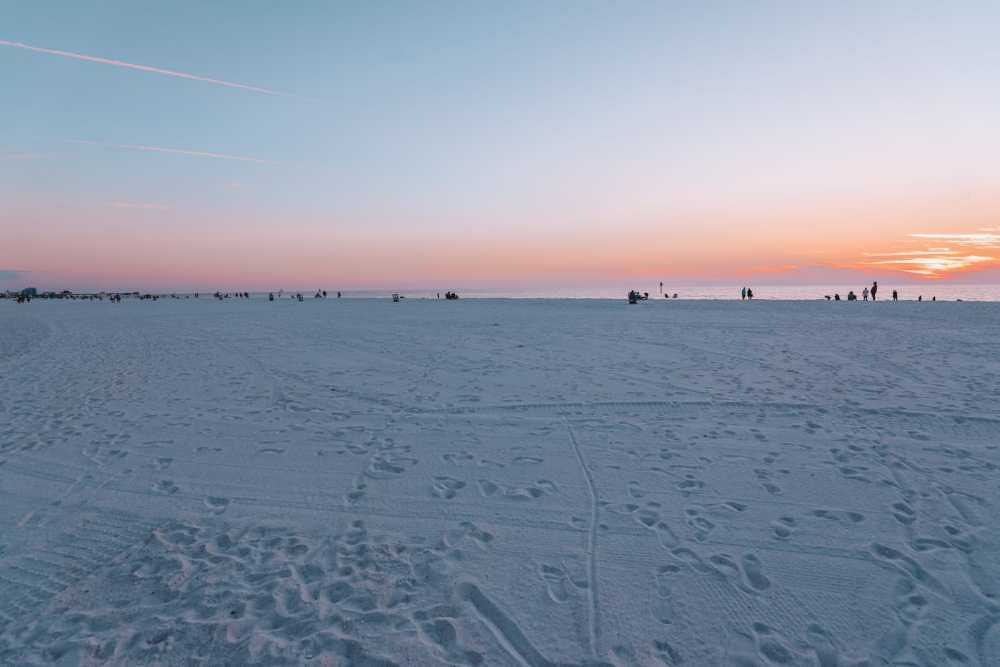 48 Hours In Clearwater Beach, Florida (67)