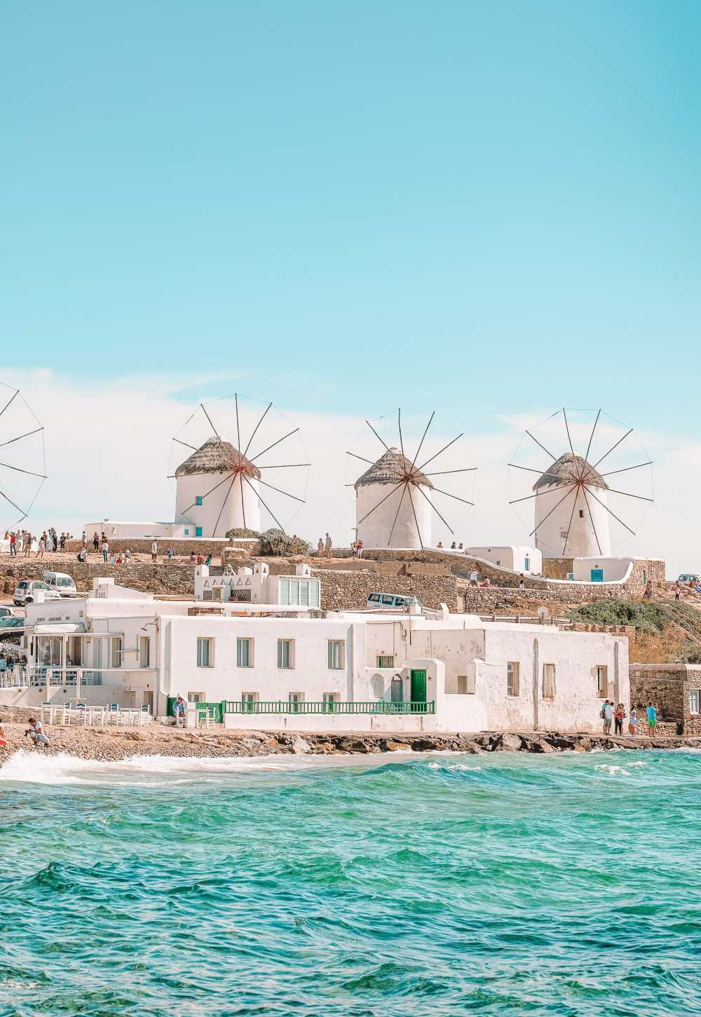19 Best Places In Greece To Visit (9)