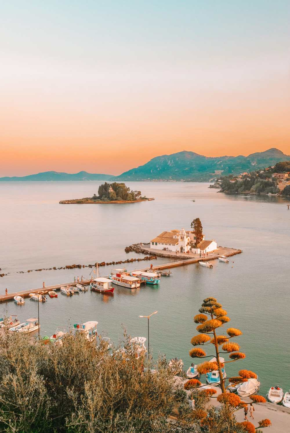 19 Best Places In Greece To Visit (11)