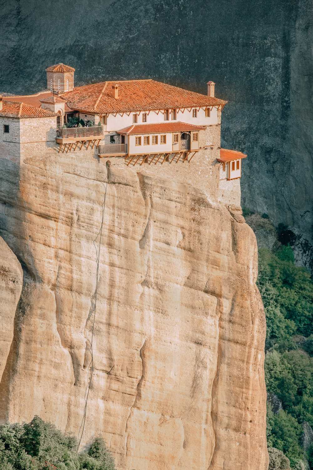 19 Best Places In Greece To Visit (2)