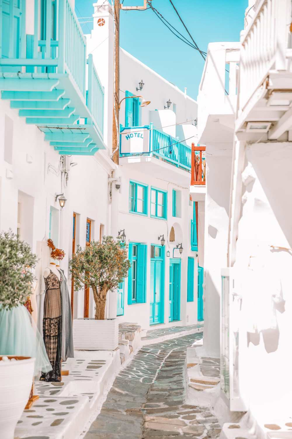 19 Best Places In Greece To Visit (33)
